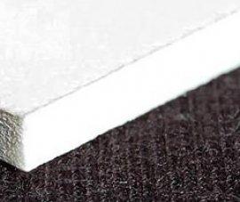 PVC desky 5 mm