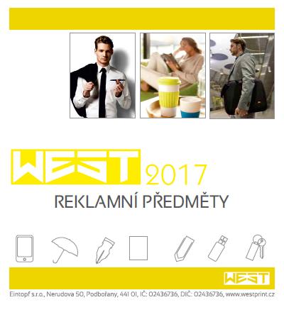 Potisk reklamních předmětů - WestPrint.cz  c66f38f121